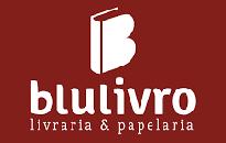 Blulivros