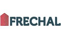 Frechal