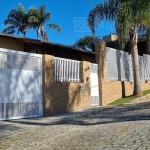 Portão Basculante MagicDoor modelo Cancún - LANÇAMENTO 2021 - MagicDoor CANCÚN
